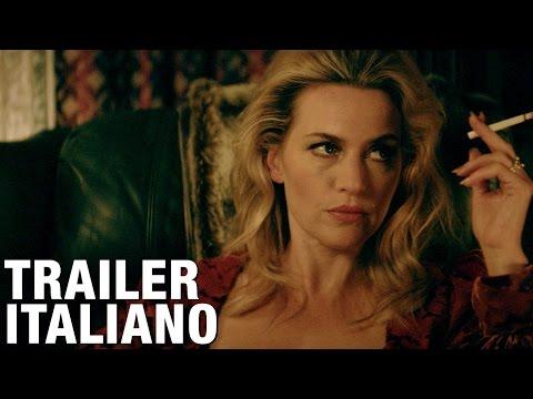 CODICE 999 - Trailer italiano #1