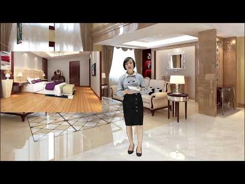 5 cách chọn gạch lát nền đẹp và phù hợp từng phòng trong nhà bạn