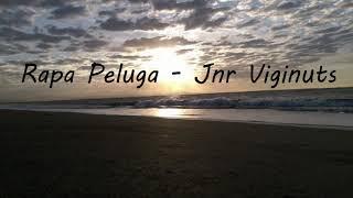 Rapa Peluva  - Jnr Vigi (PNG MUSIC 2018)