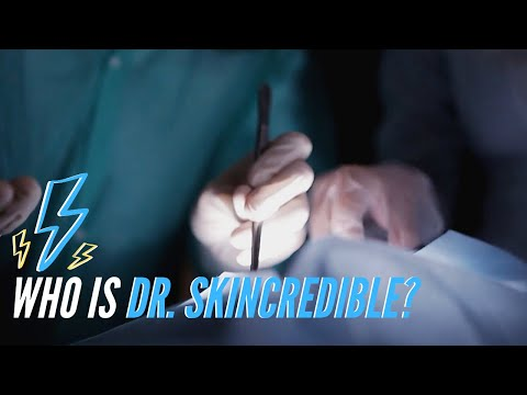 who-is-dr.-skincredible?-|-board-certified-dermatologist-/-mohs-surgeon-/-orange-county's-top-doctor
