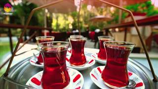 Yeni Güne Merhaba 1109.Bölüm - Kararsızlık Neden Olur? Üşengeçlik ve Erteleme Sorunları 2017 Video