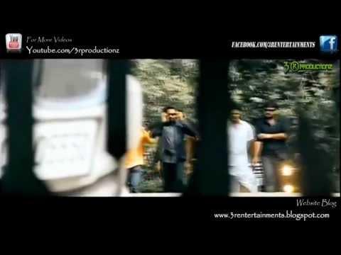 Asuravithu-(-Malayalam-2011)-HD-Title-Song-.mp4