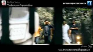 Asuravithu-(-Malayalam-2011)-HD-Title-Song-.mp4