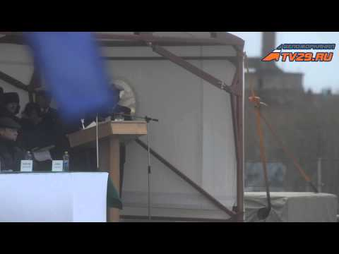 Авианосец INS Vikramaditya, विक्रमादित्य भारत को हस्तांतरित (Викрамадитья) передана Индии