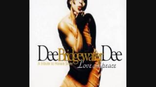Dee Dee Bridgewater - Pretty Eyes