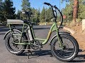 Rad Power Bikes RadRunner Electric Bike Review | Electric Bike Report