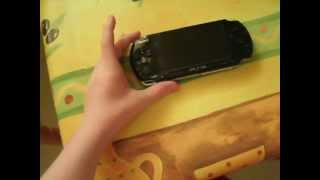 [TUTO] Comment installé GTA 4 sur PSP ( GTA 4 on psp ) FREE !!
