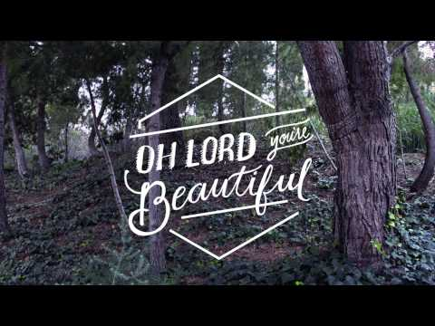 Worship Sessions #1: Oh Lord, You're Beautiful (Keith Green) - Jesse Chan