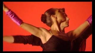 Baile Ballet Thumbnail