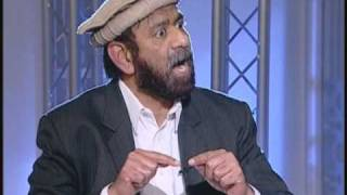Historic Facts: Programme 21 - Part 1 (Urdu)