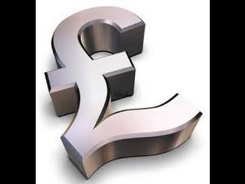 Курсы валют : : Германия