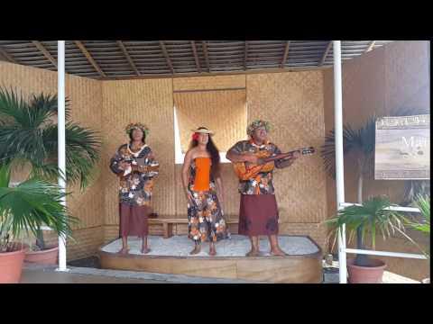 Papeete Airport