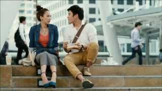 30 กำลังแจ๋ว | Official Trailer