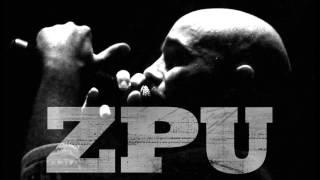 ZPU - Hombre de oro