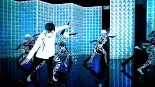 SE7EN - BETTER TOGETHER (YG EDIT) M/V
