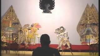 Ki Rusmadi Wahyu Makuthoromo 003