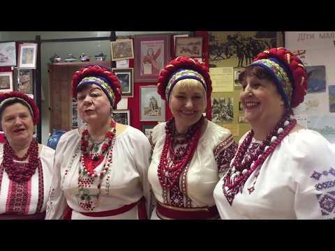 Жизнь 50+: КАК песня жить помогает? Поющие бабушки!