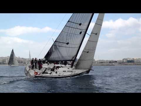 Jinetera 27 11 2011