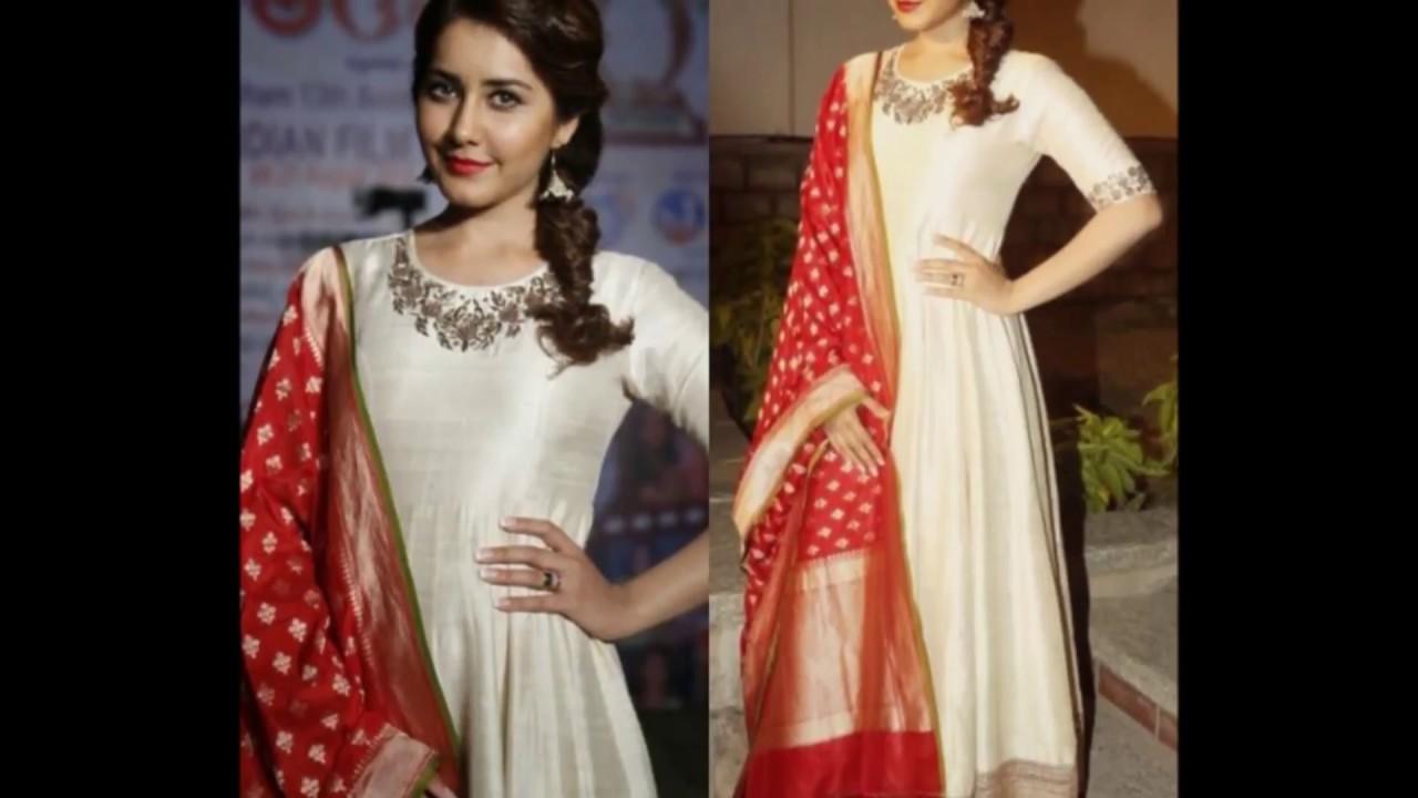 Banarsi Dress Designs