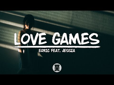 love is a game song lyrics