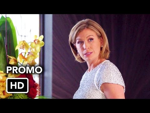"""The Catch 2x09 Promo """"The Cleaner"""" (HD) Season 2 Episode 9 Promo"""