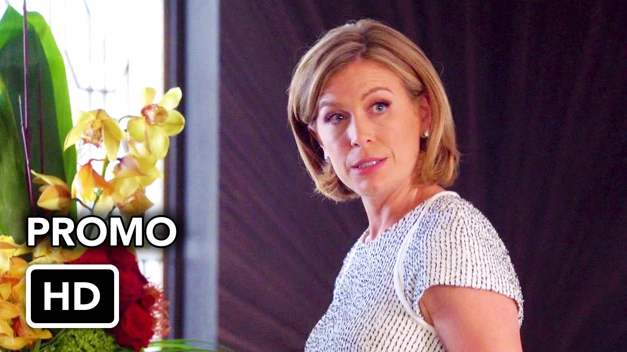 """Download The Catch 2x09 Promo """"The Cleaner"""" (HD) Season 2 Episode 9 Promo"""