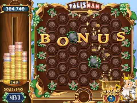 Share get app free download game talismania full version.