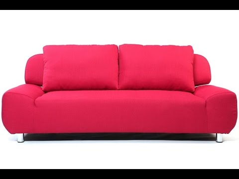 Sof s modernos ideas para decorar con sof s modernos o for Sofas de 2 plazas pequenos