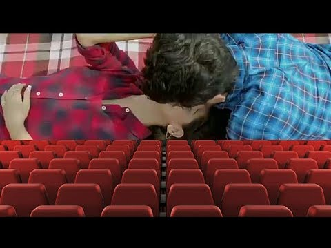 Hara Hara Mahadevaki Full  Movie Review On Theater