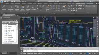 Learn Autodesk Vehicle Tracking Pt.2 - Getting Behind the Wheel