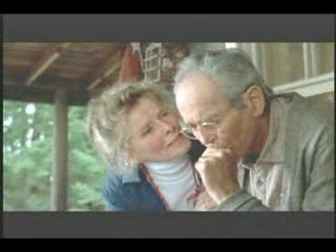 On Golden Pond is listed (or ranked) 10 on the list The Best Movies About Marriage