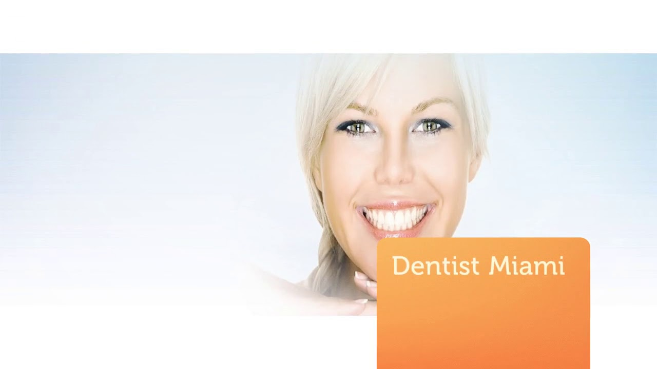 Professional Dentist At Florida Dental Care of Miller in Miami, FL