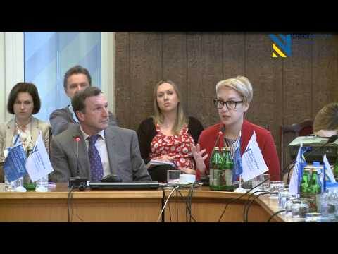 Georgy Bovt (Media and Society, Golitsyno, 10-13 December 2014)