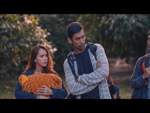 Film Terbaru 2020  Bukit Perawan Film Horor Indonesia 2020