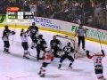 April 7, 2001 Flyers erase 3-0 deficit to beat Penguins