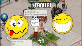 #Trollei #1 | Avataria