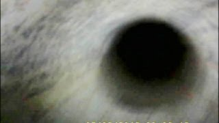Dropping a Camera down a 1,000ft hole! Into the depths of the