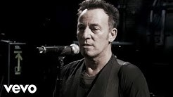 Bruce Springsteen - Racing in the Street (Live at The Paramount Theatre 2009)