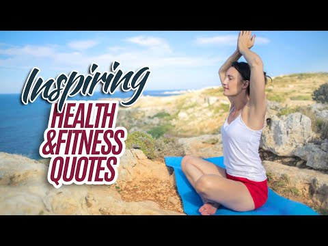 top-10-greatest-quotes-for-health-&-fitness