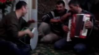 Курды с города орел