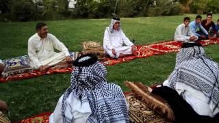 مظيف نزيه شاكر حمزه ياسين