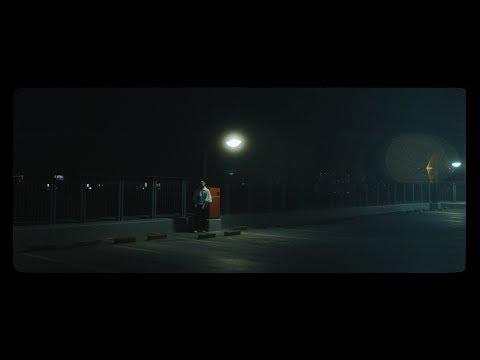 Lucky Kilimanjaro「Do Do Do」Official Music Video