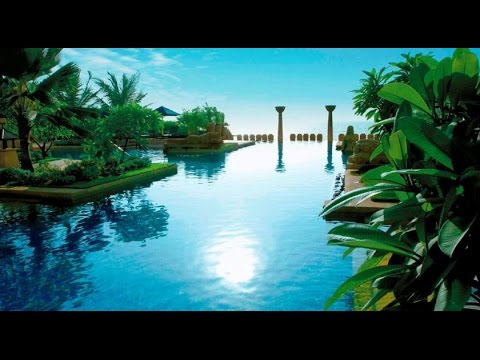 Top10 Recommended Hotels In  Mumbai, India