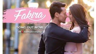 Fakira song soty movie