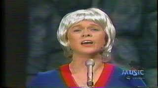 Watch Jean Shepard Another Lonely Night video