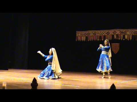 Diwali 2008; Mere Dholna