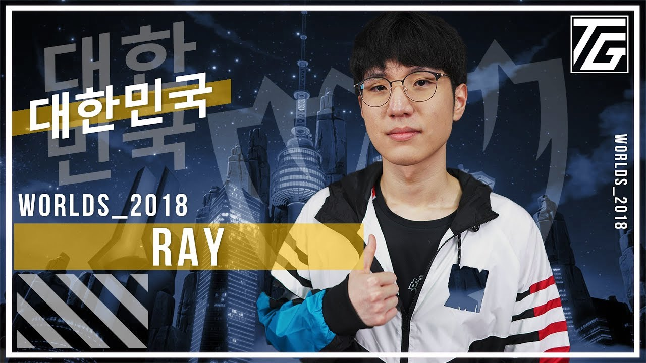 edg-ray-says-he-will-carry-na-s-torch-if-c9-falls