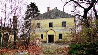 Szellemkastélyok 8. - A titokzatos kastély