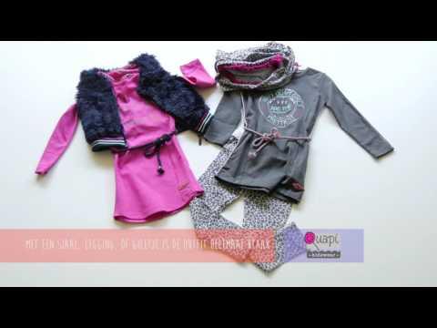 Kinderkleding Gratis Verzenden En Retour.Jochie Meiske Online Kinderkleding En Betaalbare Babykleding
