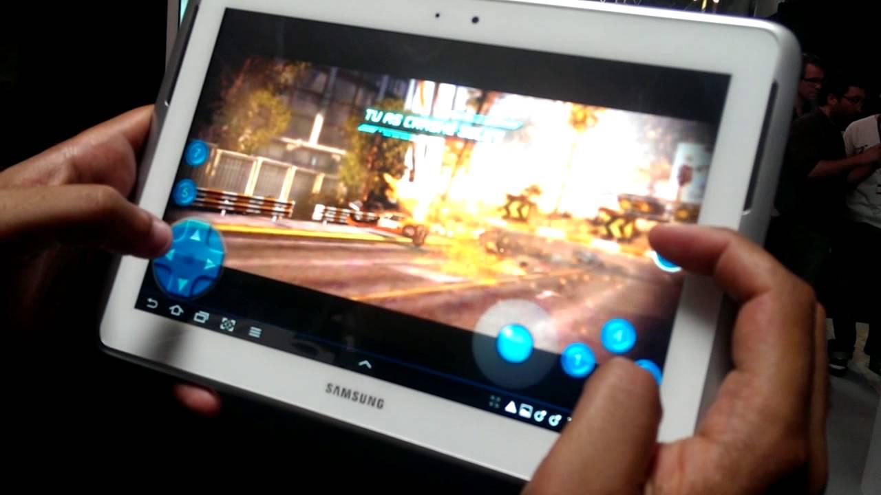 Cloud games android скачать